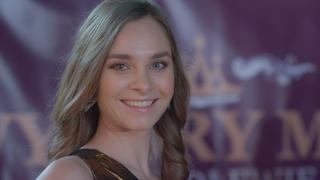 agencja randkowa Sarah Edenprędkość randki zero stopni Cardiff